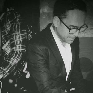 DjPedrinho - New Wave, Gothic & Indie Mix 3
