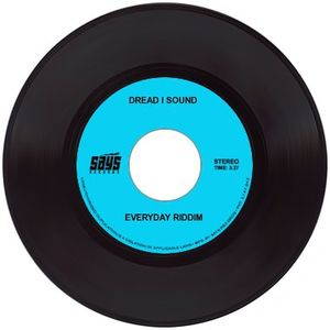 EVERYDAY RIDDIM DUBPLATE MIX 2012
