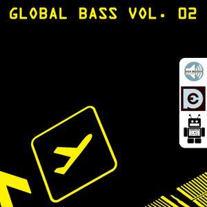 Global Bass Vol. 02