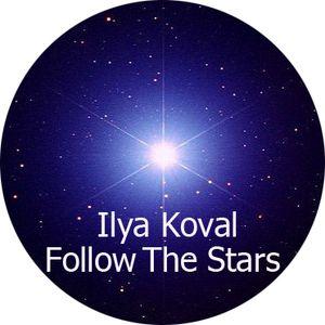 Ilya Koval - Follow The Stars (291011)