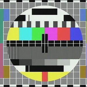 Techno & Electro Mix (e.g. Miss Kittin, Kalkbrenner, Robert Hood, Kevin Saunderson, Extrawelt)