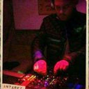Antarez - The Sound Of Slivnitsa 013