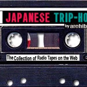 Japanese Trip'Hop  (Program By Archibald)