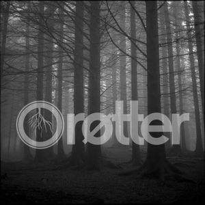 Presentación del nuevo proyecto Rotter y sección New Tracks (31/10/2014)