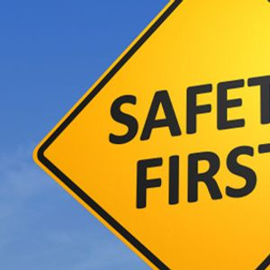 Safety Mix