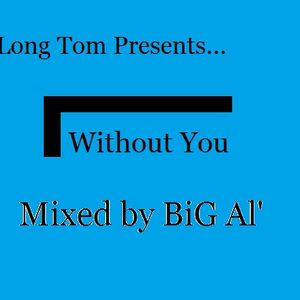 Long Tom Presents... Without You - Mixed by BiG Al'