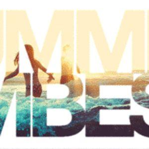 Summer Vibes 02