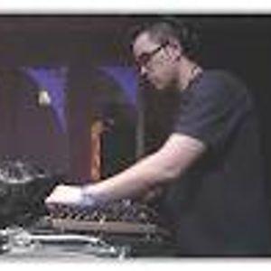 Cytric - Pure Senses@TribalMixes Radio  05/02/2007