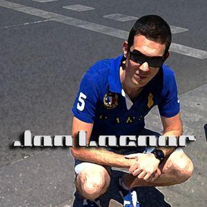 Sesion de Agosto (Jon Lacnor)