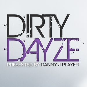 Dirty Dayze Show - Episode 1: The Grand Opening