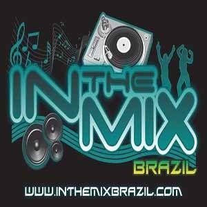 Myotis | In The Mix Brazil #152 | Hardstyle 20.08.13