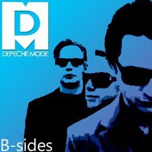 B Sides (54 min)