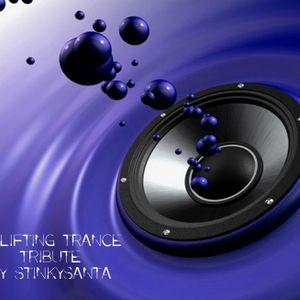 Uplifting Trance Tribute