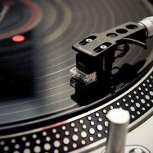 DJ Set sept.2012
