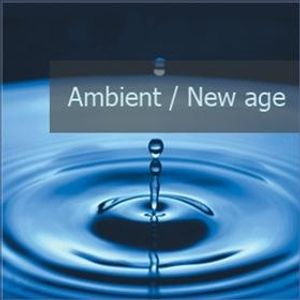 Ambient / New Age