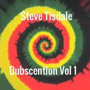 Dubscention. Volume 1.