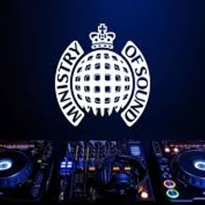 Dom - January Trance Mix