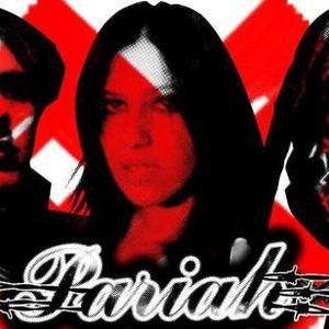 Iztapalabra entrevista a Pariah el día 14 05 2011 por Radio Faro 90.1 fm!!