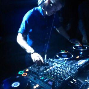 MrLong - 2013 DDD* Deep House Mix