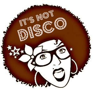 It's Not Disco