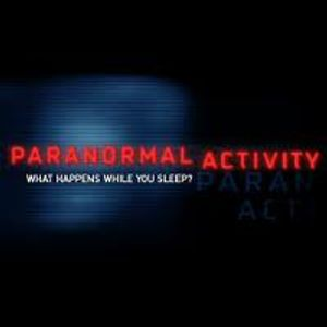 The ParaNOrmal activity