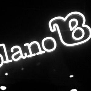 Alex Neto DJ set for :Plano B