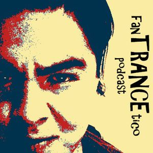 Fantrancetico Episode 7.