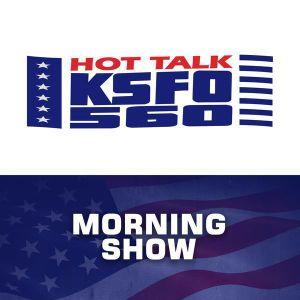 KSFO Morning Show - January 25, 8am