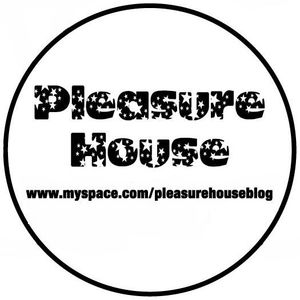 PleasureHouse Top 20 Mix - selected and mixed by Michele Benotto