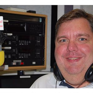 Kev's Forgotten Classics, with Kevin Lodge - 7th August 2017