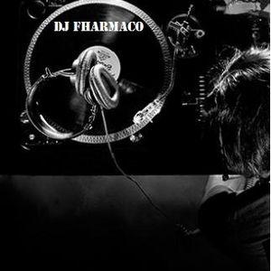 DJ FHARMACO - SET WINTER 2012