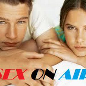 27.07.12 Sex on Air (PODCAST)