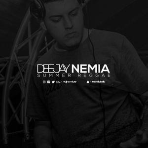 DJ NEMIA - 23 MINUTES (DANCEHALL)