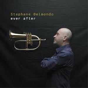 Hedonist Jazz - New Jazz Round Up