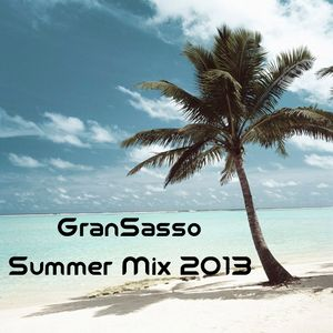 Summer Mix 2013 by GranSasso