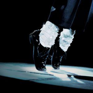 Michael Jackson Club Remixes