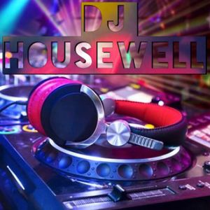Housewell mix