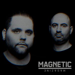 Magnetic Magazine Podcast feat. The Junkies