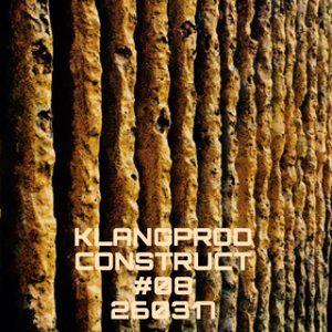 Construct #08 260317 Techno