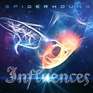 Papa Palpatine Spiderhound Mix