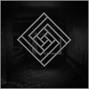 Zeek Mix - Hardcore - October 2017
