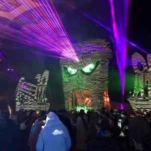 Malcolm - Elements Festival 2017