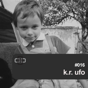 K.R. Ufo - Sequel One Podcast #016