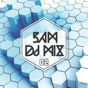5am - DJ MIX Episode 02