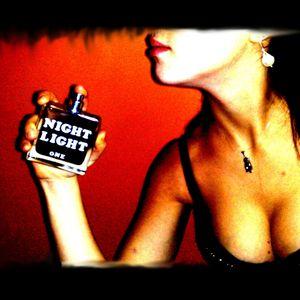 techhouse 11-2010 NIGHT LIGHT - MARCO MF