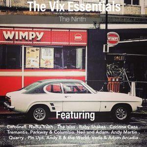 The Vix Essentials Nine