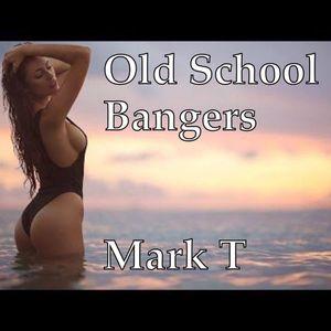 Oldschool Bangers