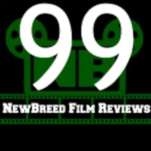 Newbreed Film Reviews Episode 99- Purple Rain, Prince Homage (Dave)