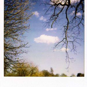 Movement Mix April 2009