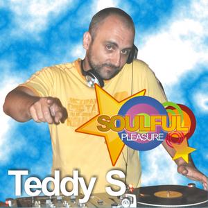 Teddy S - Soulful Pleasure 22